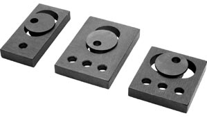 base_plates_with_eccentric_clamp