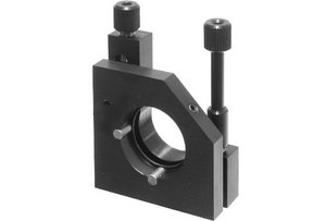 beamsplitters_optics_mount