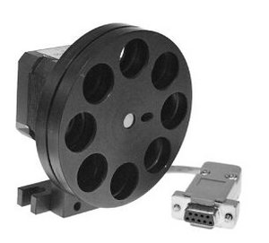 motorized_variable_wheel_attenuator