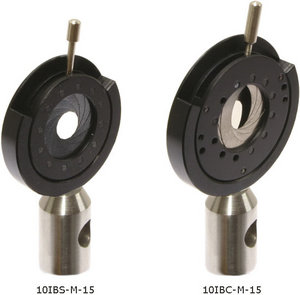 mounted_iris_diaphragms
