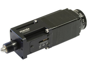 motorized_linear_actuator