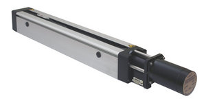 long-travel_motorized_linear_stage