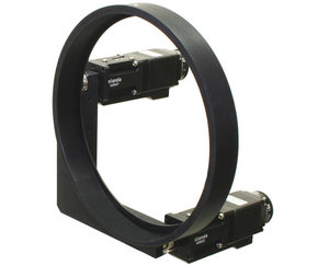large_aperture_motorized_mirror_mount