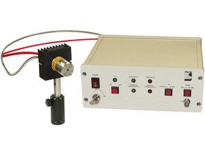Micro Laser Nd:LSB