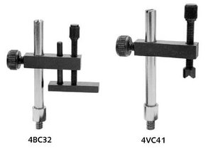 bar_clamp