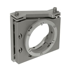Kinematic_Super_Stable_Optical_Mount