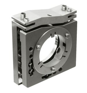 vertical_drive_optical_mount