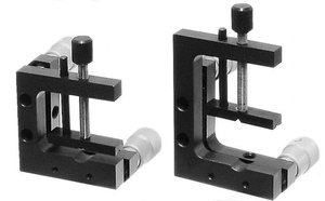 two_angular_fine_adjustment_mounts