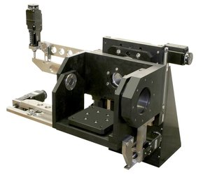 motorized_goniometer_stage