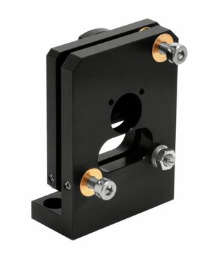 super-stable-lockable-mirror-mount-with-micro-differential-screw