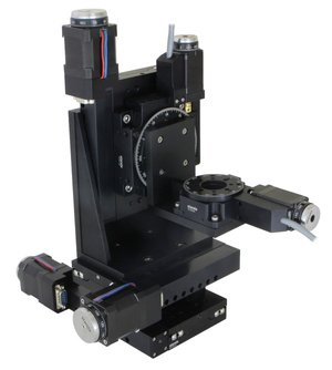 standa-robotics-for-photonics