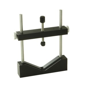 Adjustable_Height_V-Mount
