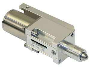 motorized-actuator-for-vacuum