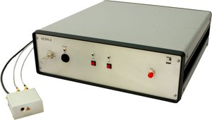 master-oscillator-power-amplifier-laser-system