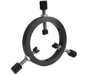 adjustable_radius_optics_mounts