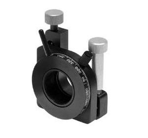 adjustable_polarizer_holders
