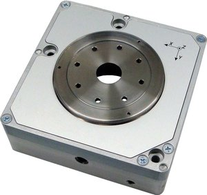 piezo-scanning-stage-with-central-hole