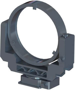 Large-Adjustable-Optical-Mount