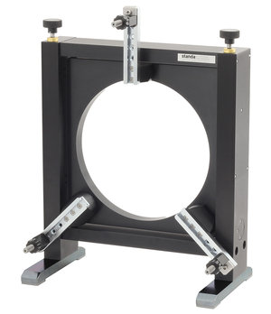 adjustable-optical-mount-large-heavy-mirrors