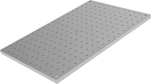 aluminum-optical-bradboards-solid
