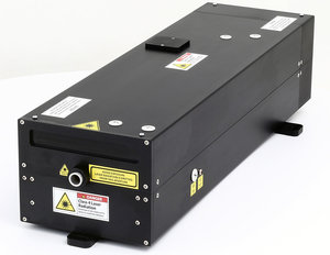 dpss-nd-yag-q-switched-laser
