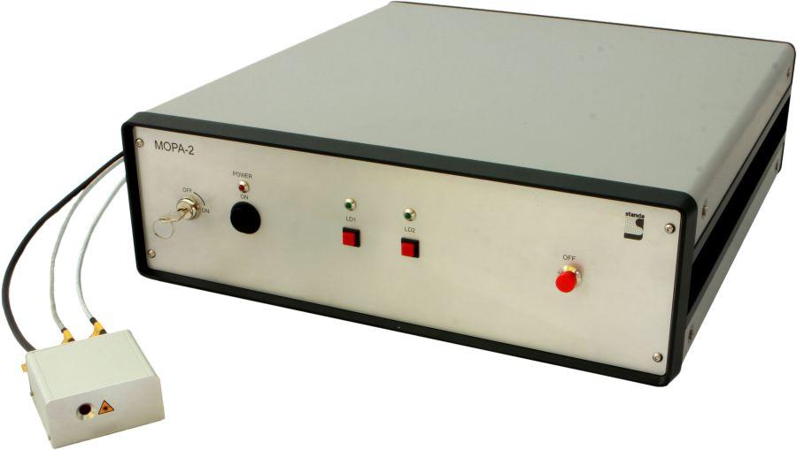 master oscillator power amplifier laser system lasers laser accessories catalog opto. Black Bedroom Furniture Sets. Home Design Ideas