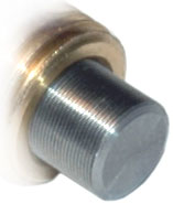 Ultra-Fine Hex Adjustment Screws