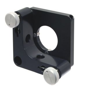Kinematic Mirror/Beamsplitter Mounts 5MBM21
