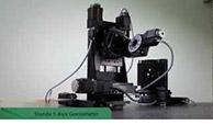 Standa Robotics for Photonics