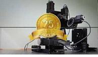 Standa 25 Years of Innovation
